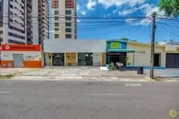 Título do anúncio: Loja comercial para alugar em Dionísio torres, Fortaleza cod:9476