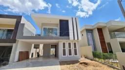 Casa a venda no condominio Jardins da Serra