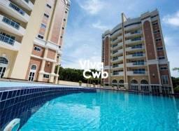 Título do anúncio: Apartamento Duplex com 299m² Privativos, 5 Dormitórios e 4 Vagas no Ecoville.