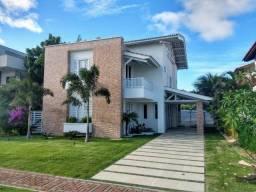 Casa Alphaville Fortaleza, 5 suítes, Oportunidade!
