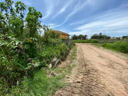 Vendo excelente terreno na beira da rodovia Amaral Peixoto próximo ao condomínio orla 500