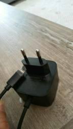 Caixinha do Carregador Turbo power Motorola original