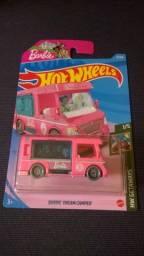 Título do anúncio: Hot Wheels