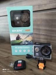 Título do anúncio: Eken H9R