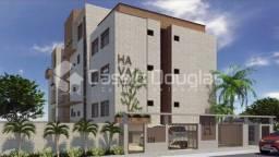 Apartamento 3 quartos próximo ao Parque Parahyba II no Bessa