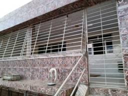 Título do anúncio: vendo casa em Suape