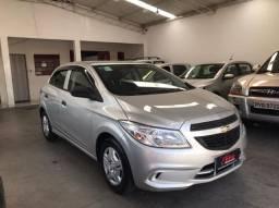 Título do anúncio: Chevrolet Onix 1.0 Joy SPE/4