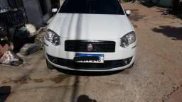Fiat Siena Tetrafuel 10/10