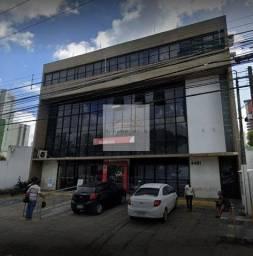 Título do anúncio: Agencia bancária - Agamenon Magalhães / Localização/ Oportunidade/ Top