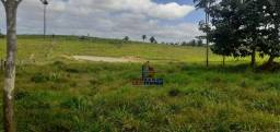 Título do anúncio: Sítio à venda por R$ 855.000 - Zona Rural - Vale do Anari/RO