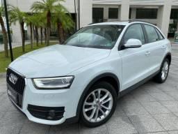 Título do anúncio: Audi Q3 Ambiente Quattro TFSi 2.0 Aut.