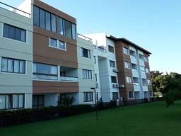 Título do anúncio: Camaçari - Apartamento Padrão - Guarajuba