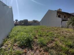 Título do anúncio: Terreno à venda, 500 m² por R$ 500.000,00 - Mediterrâneo - Londrina/PR