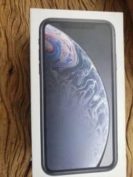 Título do anúncio: Iphone xr 128
