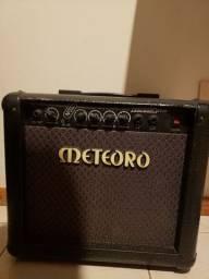 Meteoro Nitrous Drive 15w - SEM TROCAS