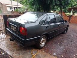 Fiat Tempra filé