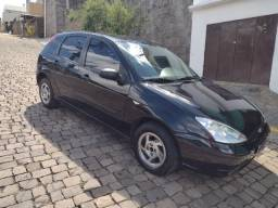 Ford focus 1.6 se ano 2008 cambio manual Completao . Valor: 20.500,00