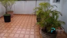 Título do anúncio: Apartamento à venda com 3 dormitórios em Enseada, Guarujá cod:51267