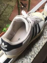Adidas superstar 35