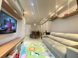 Título do anúncio: Apartamento para venda tem 100 metros quadrados com 4 quartos frente em Centro - Juiz de F