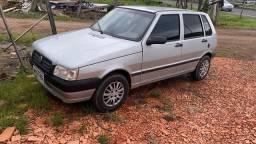 Fiat uno 2005/ 2006