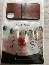 Case VX CASE IPhone 11 Pro Max desapego