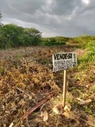 Terreno em Afogados da Ingazeira-PE