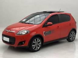 Título do anúncio: Fiat PALIO Palio SPORTING 1.6 Flex 16V 5p