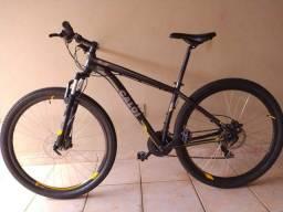 Caloi Extreme - Aro 29 - Mountain Bike.