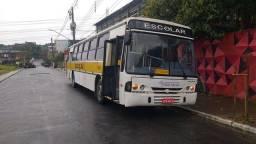 Título do anúncio: Ônibus 1620 Caio Alpha