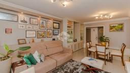 Apartamento à venda com 3 dormitórios em Auxiliadora, Porto alegre cod:9934279