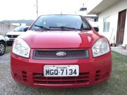 Fiesta 2009 1.0 Completo