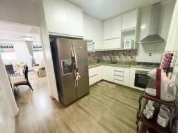 Casa Xangri-lá 3 quartos 5 min da Pampulha Top de 550 p 460 c financiamento