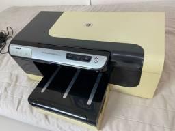Impressora HP Officejet 8000 Pro Wireless
