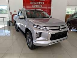 Mitsubishi  L200 Triton Sport HPE-S 4x4 diesel 2021/2022 okm