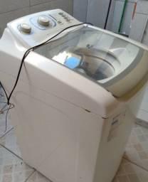 Maquina Lava roupas
