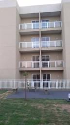 Alugo apartamento em Marialva