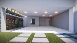 Título do anúncio: Casa no Jardim Califórnia - Cuiabá - MT