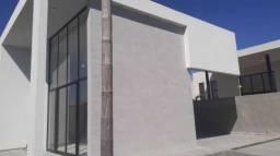 Casa moderna com 03 suítes no Portal do Sol/Altiplano - Cod Pod 2975