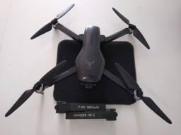 Drone SG 906 pro2