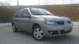 Título do anúncio: Renault Clio 1.6 Privilege