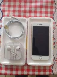 Título do anúncio: Iphone 6S Novo, 64GB