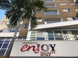 Apartamento 2/4 Enjoy Facility home 60m², St. Bueno