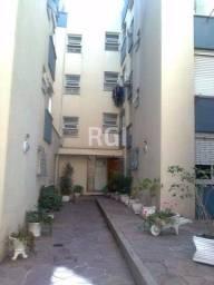 Apartamento à venda com 2 dormitórios em Vila ipiranga, Porto alegre cod:4977