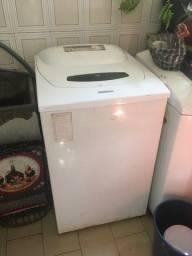 Título do anúncio: Máquina de lavar Brastemp/ não está batendo