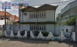 Título do anúncio: Casa Comercial - Jardim Iracema