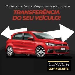 Título do anúncio: Automotivo