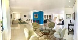 Título do anúncio: Casa de condomínio para venda com 700 m², com 5 quartos em Piatã - Salvador - BA