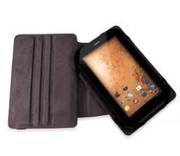 "Capa tablet 2 em 1 multilaser 9.7"" BO193"