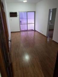 Título do anúncio: Bom Apartamento para aluguel de 66 m² com 2 quartos sendo 1 suíte
